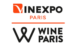 Vinexpo Paris