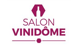 Salon Vinidôme