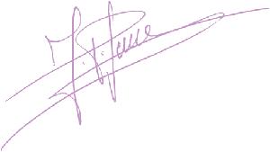 Signature JP Garde : Cinq générations de vignerons